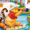 Click here & Play to Winnie The Pooh Jigsaw Puzzle the online game !