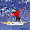 Click here & Play to Wipeout Surfing the online game !