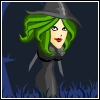 Click here & Play to Witch Hunt 2 the online game !