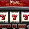 Click here & Play to Wonder Slots the online game !