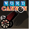 Click here & Play to Word Cannon the online game !