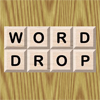 Click here & Play to Word Drop the online game !