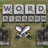 Click here & Play to Word Kingdom the online game !