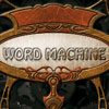 Click here & Play to Word Machine the online game !