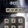 Click here & Play to Word Minute the online game !