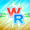 Click here & Play to Word Reactor the online game !
