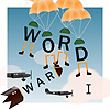 Click here & Play to Word War I the online game !