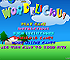 Click here & Play to Wordelicious the online game !