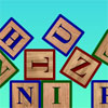 Click here & Play to worDrop the online game !