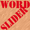 Click here & Play to WordSlider the online game !