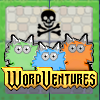 Click here & Play to WordVentures the online game !