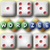 Click here & Play to WordZee the online game !