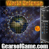 Click here & Play to World Defence the online game !