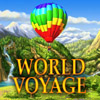Click here & Play to World Voyage the online game !