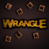 Click here & Play to Wrangle the online game !