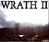 Click here & Play to Wrath 2 the online game !