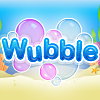 Click here & Play to Wubble the online game !