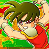 Click here & Play to Yan Loong Legend 2 : 2nd Impact the online game !
