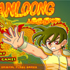 Click here & Play to Yan Loong Legend the online game !