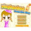 Click here & Play to yingbaobao Cosmetics Shop the online game !