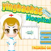 Click here & Play to yingbaobao Hospital the online game !