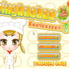 Click here & Play to yingbaobao Restaurant3 the online game !
