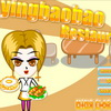 Click here & Play to yingbaobao restaurant the online game !