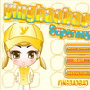 Click here & Play to yingbaobao Supermarket the online game !