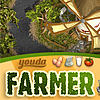 Click here & Play to Youda Farmer the online game !