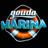 Click here & Play to Youda Marina the online game !