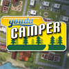 Click here & Play to YoudaCamper the online game !