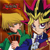 Click here & Play to Yu-Gi-Oh Jigsaw Puzzle the online game !