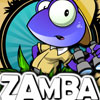 Click here & Play to Zamba World the online game !