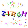 Click here & Play to Zirch the online game !
