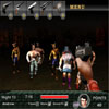 Click here & Play to Zombie Attack 3D: Left 4 Dead the online game !