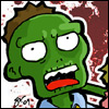 Click here & Play to Zombie Farm the online game !