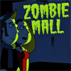 Click here & Play to Zombie Mall the online game !