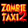 Click here & Play to Zombie Taxi 2 the online game !