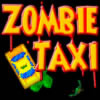 Click here & Play to Zombie Taxi the online game !